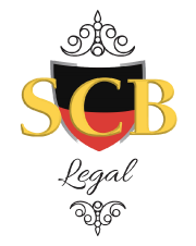 SCB Legal - Sydney Law Firm champions all peoples rights