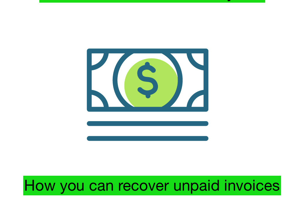 What is Debt Recovery: How to recoup unpaid invoices?