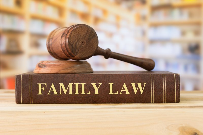 How do Family Law Courts negatively affect Australian families?
