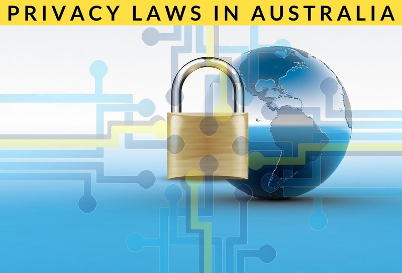 Privacy laws in Australia: Why aren't victims of domestic violence being protected by police? (and why it matters)